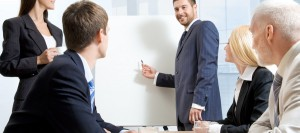 formation pour les PME
